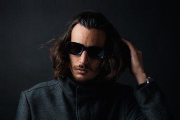 Danny Ocean Spotify